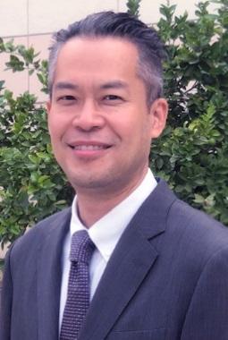 John W. Kim